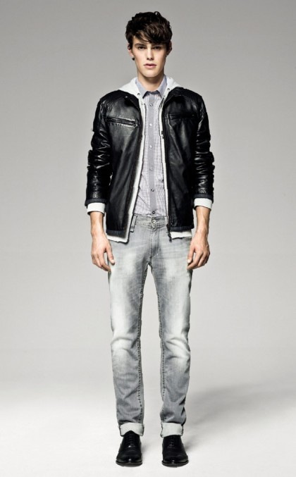 SISLEY SS12_005Jacob Young