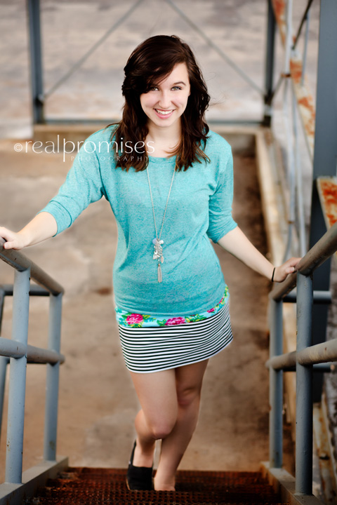 6957468778 3c99a9089b o 2013 Senior Reps | Nashville Hendersonville TN Senior Photographer
