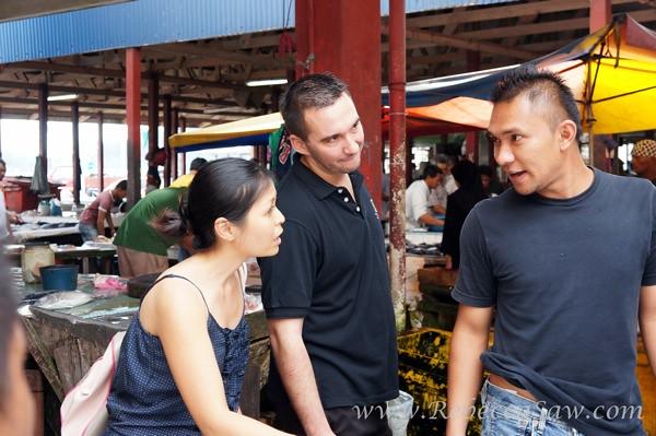Dungun Market67