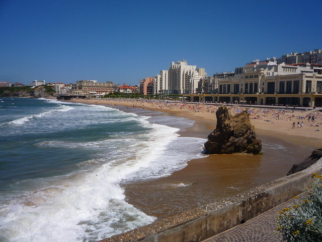Biarritz and Bayonne (28-05-11) 024