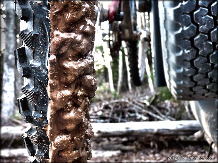 P1250401_bike_tire