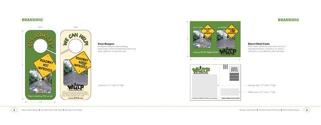 brandBook_spreads_Page_05