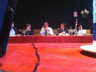 II Congreso de CIALT