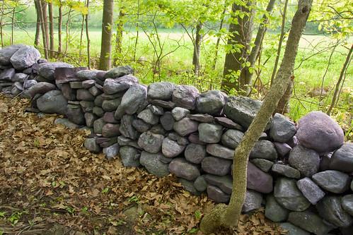 mormon lds sacredgrove smithfarm ldshistoricalsite
