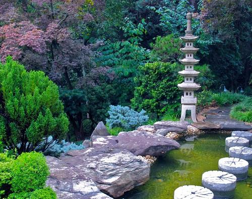 washingtondc landscaping jpeg landscapearchitecture hillwood marjoriemerriweatherpost 2467 japanesestylegarden canong10 coth5 sunrays5 shogomyaida