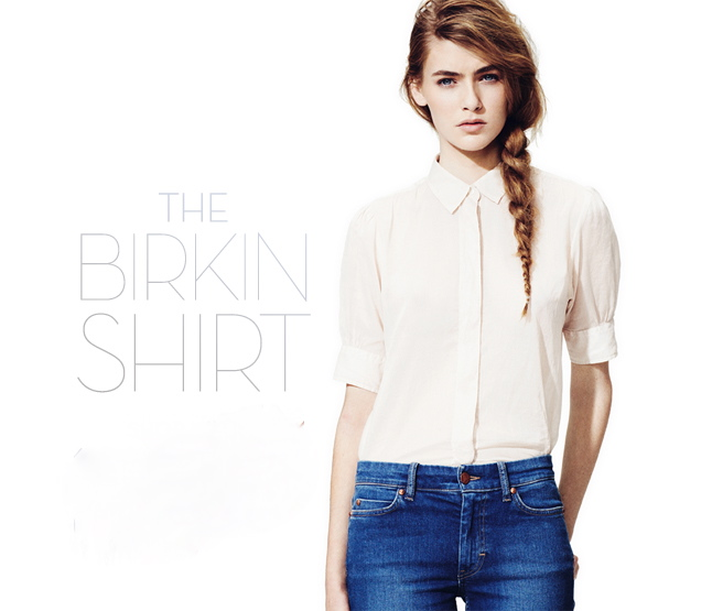the-birkin-shirt-apricot