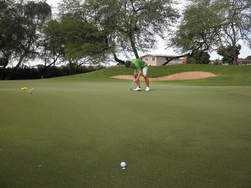 ewa beach Golf Club 098