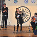 Carmen de la Jara canta a Ruibal