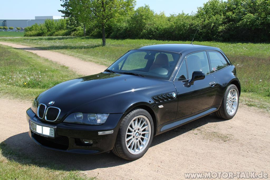 Bmw Z3 M Coupe Interior 2017 2018 Best Cars Reviews