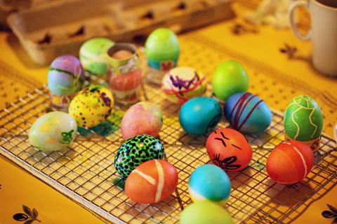 eggs6-0412