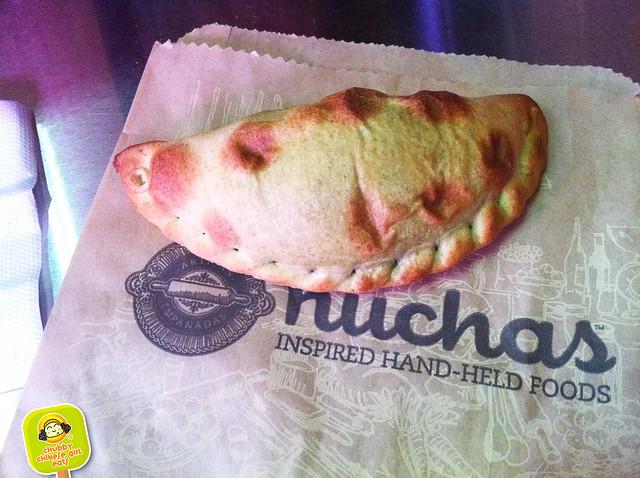 nuchas empanadas 3