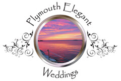 Plymouth Elegant Weddings