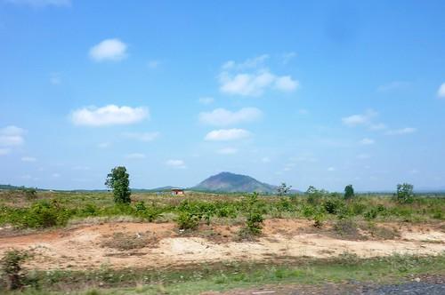 V-Route Buon Ma Thuot-Pleiku (18)