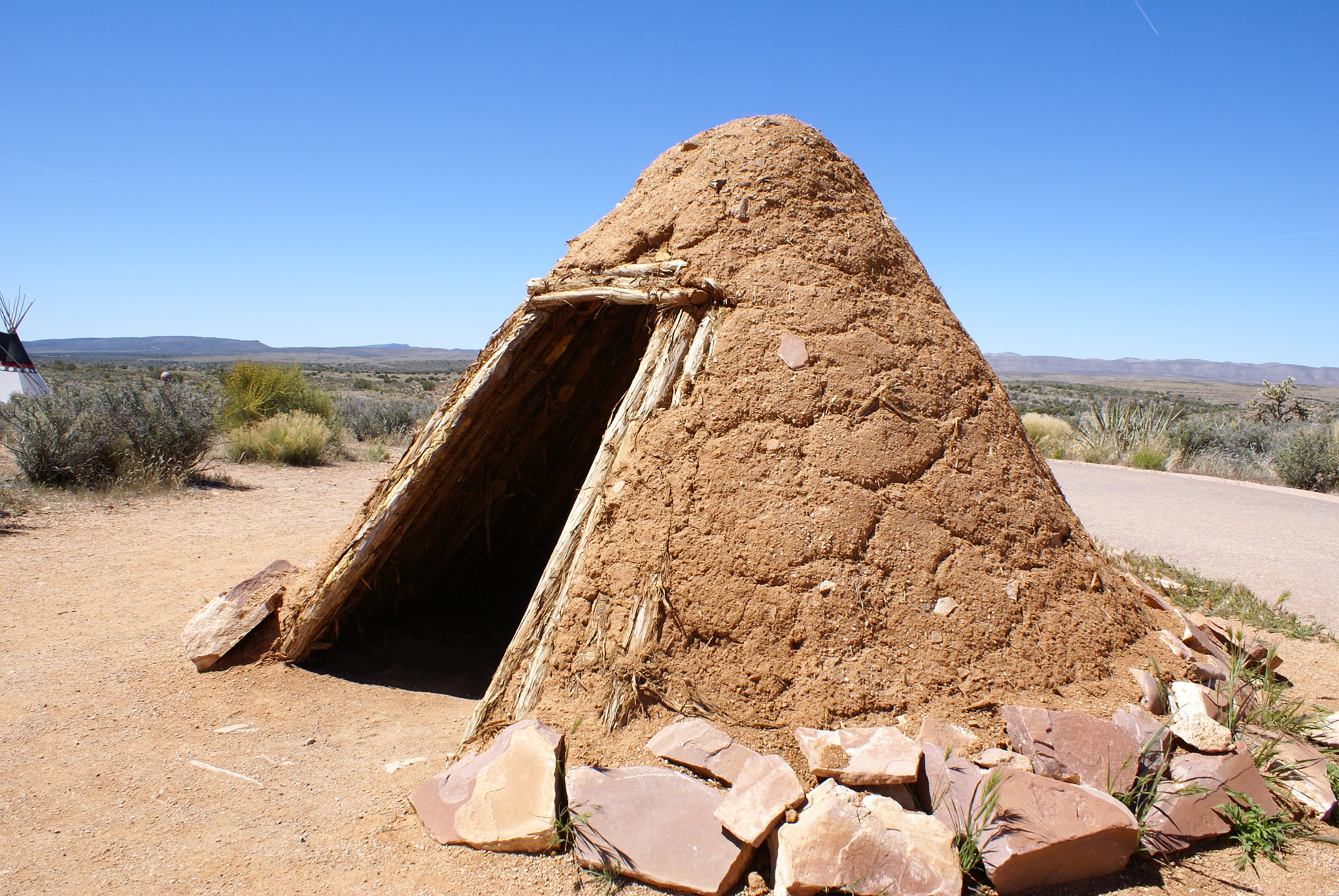 hualapai dating To date, 19 of arizona's 22 federally recognized indian tribes and  regional  partnership councils: the hualapai tribe regional partnership council which.
