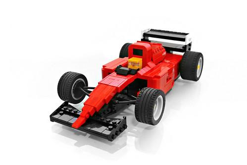 Ferrari 643 (1)