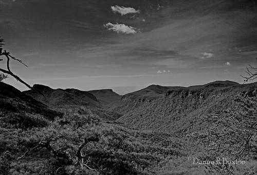 "usa canon landscape nc mark national 5d gorge wilderness burke ii"" 2012 mountains"" county"" area"" ""canon ""north forest"" carolina"" mygearandme ""burke ""linville ""pisgah 24mm105mm"""