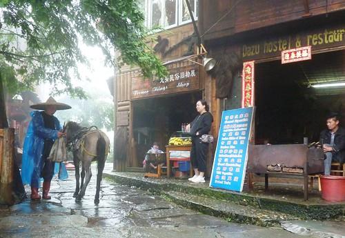 C-Guangxi-Pingan-village (15)