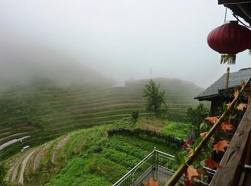 C-Guangxi-Pingan-Hotel (3)
