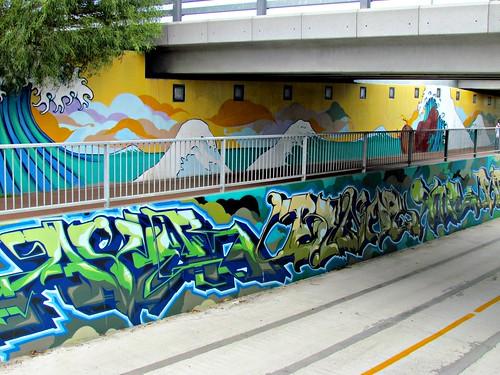 urban art stormymills millsrockingham