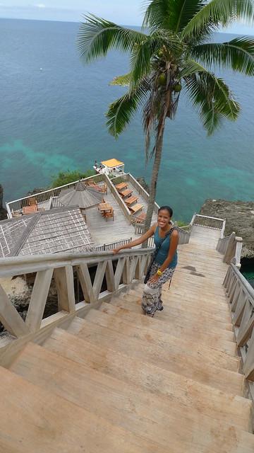 Resort Hopping Time! (Kawayan Holiday Resort)
