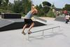Inauguració Skatepark i del Parc de la felicitat (34)