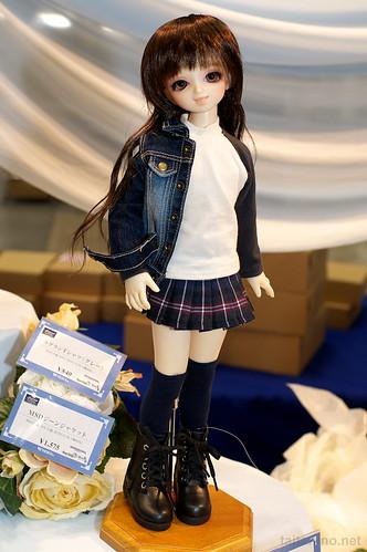 DollsParty27-DSC_4094