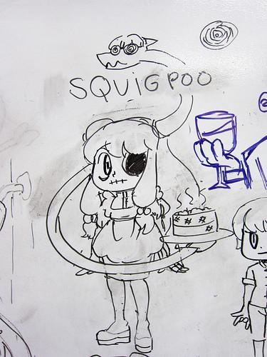 Squigpoo
