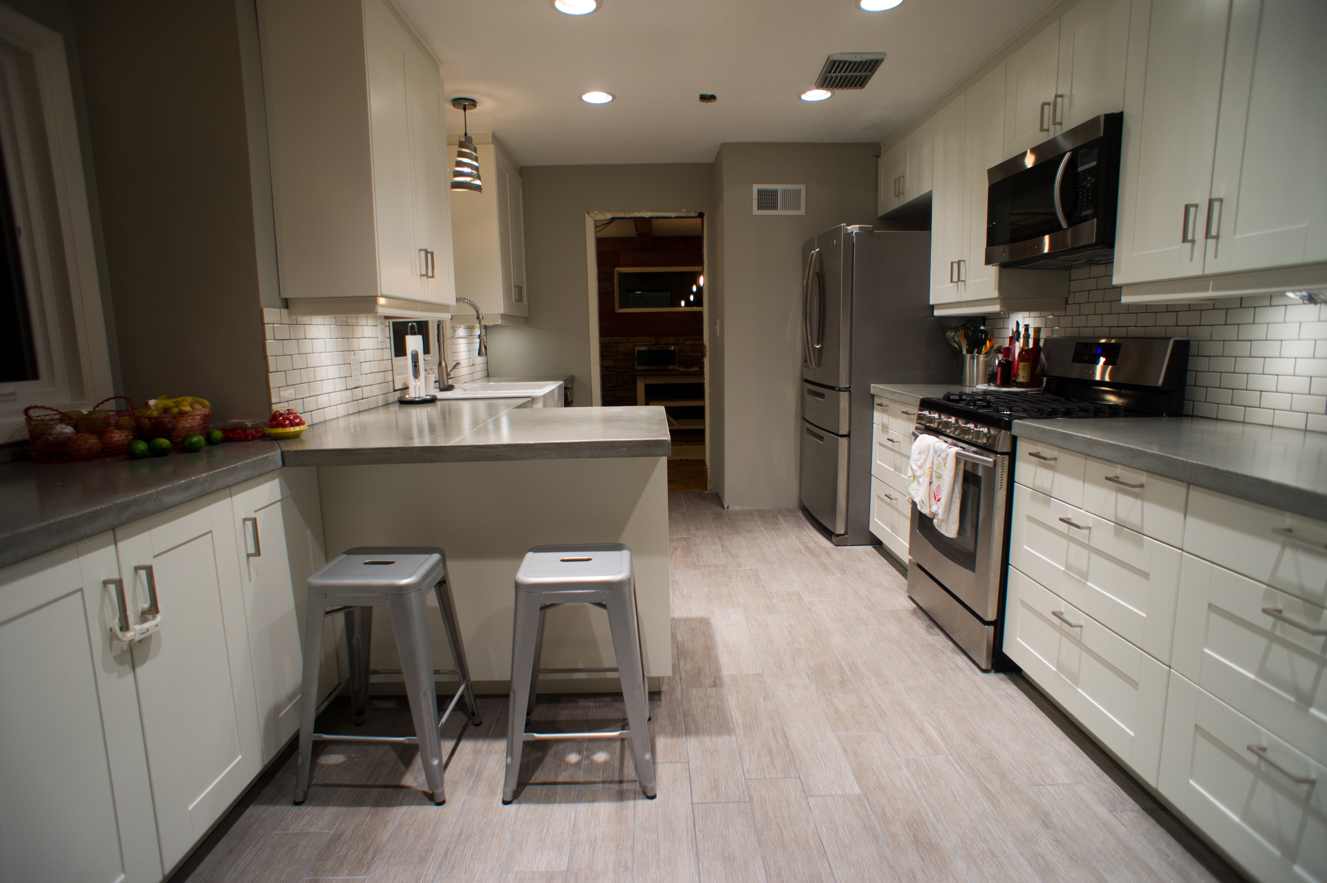 Lowes Kitchen Cabinets Paint