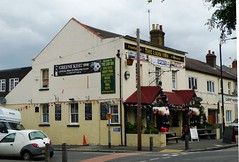 Picture of Lion Inn, CR0 2QD