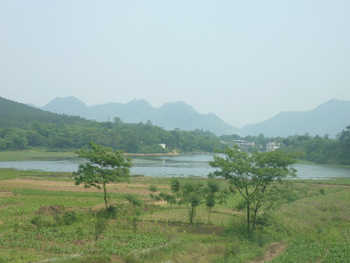 C-Hunan-Route Guilin-Changsha (37)