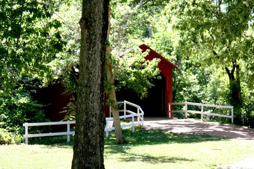Red-covered-bridge-main-photo