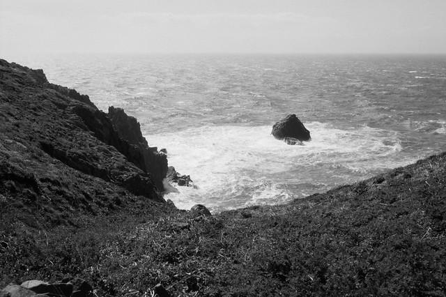 (Guernsey 2012)