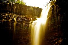 [フリー画像素材] 自然風景, 河川・湖, 滝, 風景 - アメリカ合衆国 ID:201206162000