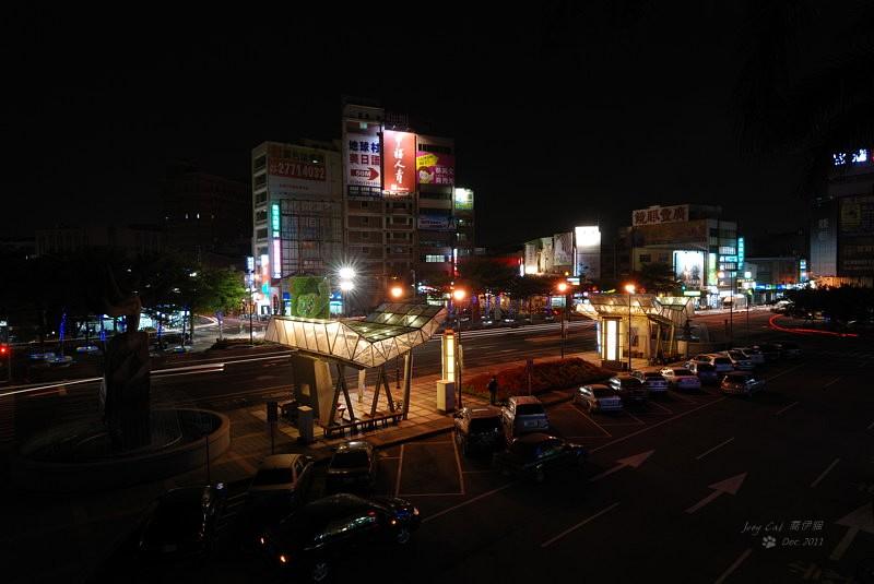 2012_05_彰化後火車站陸橋DSC_3730