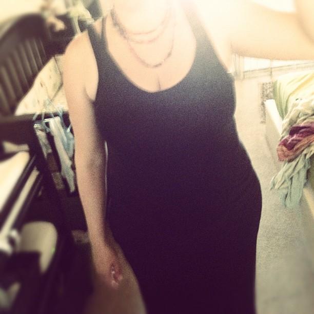 Mama curves
