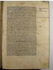 Manuscript annotations in Herodotus: Historiae