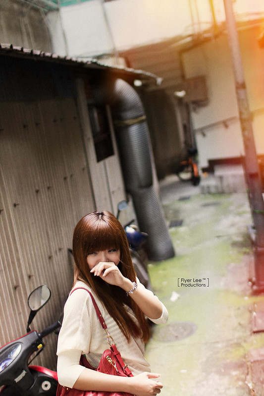 20110924_11