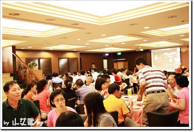 東港美食東港東昇餐廳3