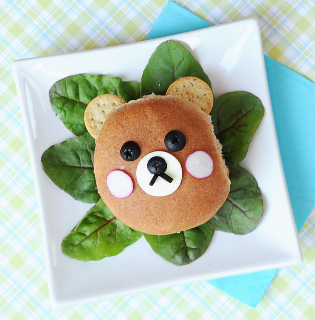 cutefoodbearhamburger2