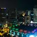 Singapore by ruei_ke