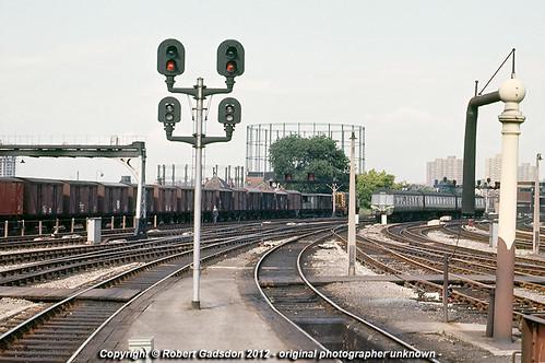 Train Tech Dual 2 Aspect Signal Controller SC1 HO /& OO Scale