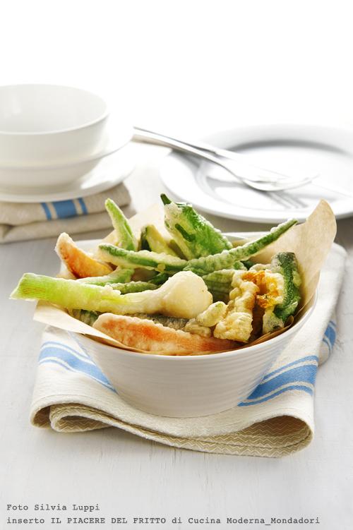 tempura di ortaggi novelli 05