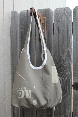 Noodlehead Bag