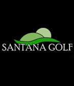 Santana Golf & Country Club Descuentos en golf, en greenfees y clases exclusivos para miembros golfparatodos.es
