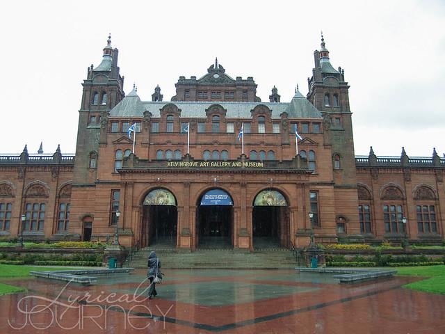 2012.05 Glasgow (26 of 40)