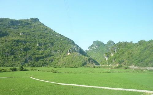 C-Guangxi-Retour Chutes Detian (30)