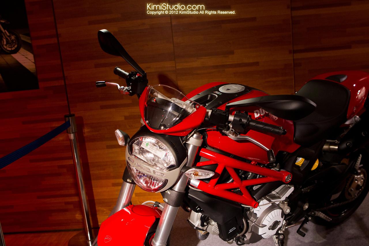 2011.07.26 Ducati-049
