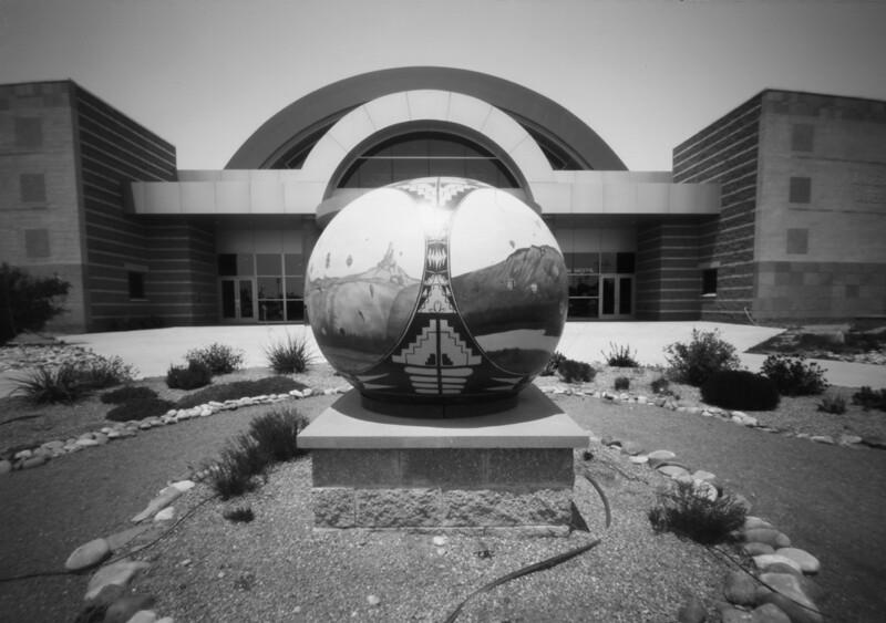BalloonMuseum001a