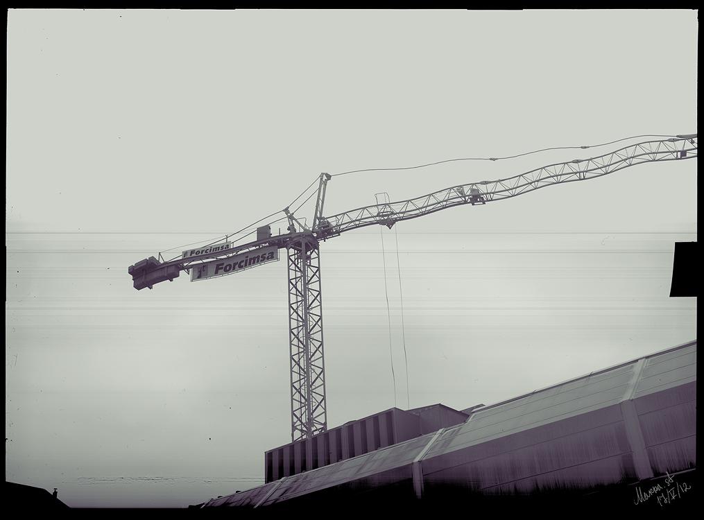 crane_012