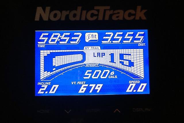 123 | 366 workout